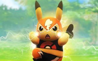 Pokémon GO приносит все больше денег: в копилке уже $3,6 миллиарда. Можно позволить рекламу от Райана Джонсона