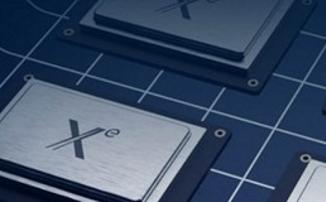 Intel анонсировали свои первые 7нм GPU