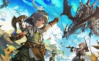 Перевод: Final Fantasy XIV - Основная и второстепенные линии повествования