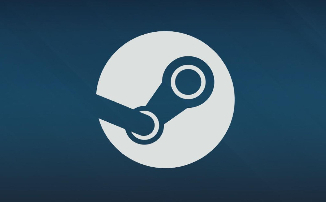 Steam вносит правки в работу автообновлений для снижения нагрузки на сеть