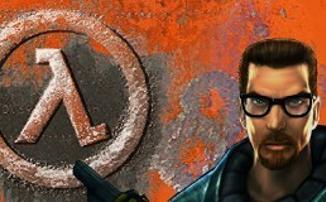 [Слухи] Half-Life: Alyx – Valve готовятся анонсировать игру