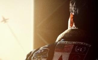 Том Круз вновь за штурвалом во втором трейлере «Топ Ган: Мэверик»