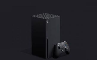 Microsoft запускает программу поиска багов в Xbox Live