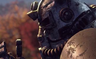 Fallout 76 - Разработчики зовут игроков принять участие в тестировании обновления Wastelanders