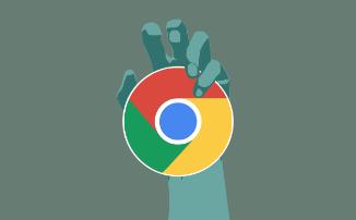 Самый популярный браузер Google Chrome избавится от расистского понятия «черный список»