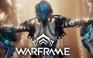 Warframe — Новая информация об «Empyrean», порт на iOS, Android и Google Stadia