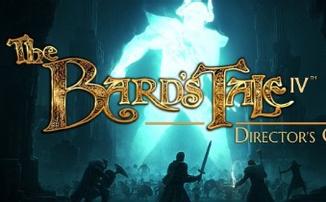 The Bard's Tale IV: Director's Cut – Недовольство игроков новой графикой
