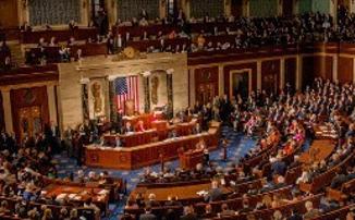 Конгрессмены и сенаторы в письме Бобби Котику потребовали от Blizzard покаяться