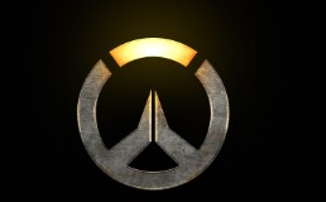 Overwatch - Blizzard снова дают поиграть в шутер бесплатно