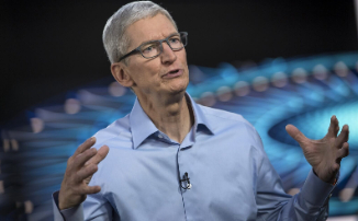 [COVID-19] Apple уже выпустила свыше 20 миллионов масок и переходит на производство лицевых щитков