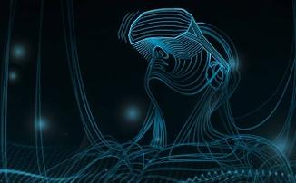 VirtualLink - Новый стандарт подключения VR-шлемов нового поколения
