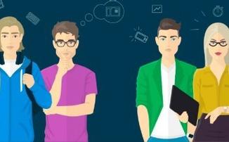 [Превью] Бизнес в интернете с экономическим симулятором Web Tycoon