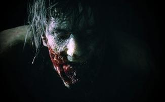 В Европе выйдет эксклюзивный стилбук Resident Evil 2