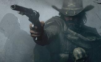 Hunt: Showdown - В игре появились русские серверы
