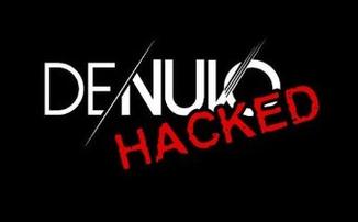 Последняя версия Denuvo была успешно взломана