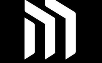 Playerunknown's Battlegrounds - Multiplay займутся европейскими серверами