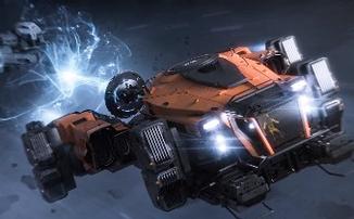 Star Citizen - Бюджет игры продолжает расти