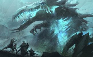 Guild Wars 2 — Как создавалась легенда