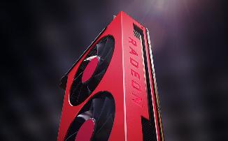 [Слухи] Видеокарты на AMD Navi 21 обзаведутся 16 и 12 Гб видеопамяти