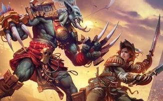 World of Warcraft - Максимальный уровень может заметно снизиться