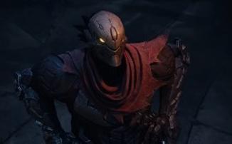Darksiders Genesis - Объявлена дата релиза