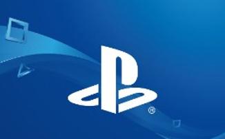 Sony - ФБР запросила данные об игроке, торговавшем наркотиками через PSN