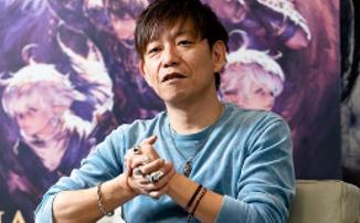 Обзор: Final Fantasy XIV - Интервью японских порталов