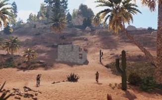 [X019] Rust - Анонсирован запуск игры на консолях