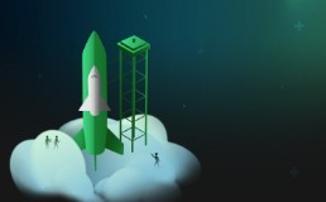 [X019] Библиотеку Project xCloud пополнили 50 игр, до ПК сервис доберется в следующем году