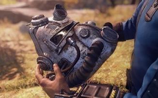 Fallout 76 - Тодд Говард был готов к критике в адрес команды