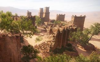Battlefield V - Последний контентный патч уже готов к выходу