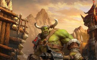 Стрим: Warcraft III: Reforged - Так ли плоха игра?