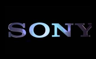 Конференция SONY: Ключевые положения