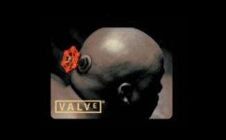 Valve – Преступник четыре раза грабил офис компании и продавал игры в GameStop