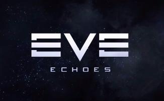 EVE Echoes - Регистрируемся в альфу!