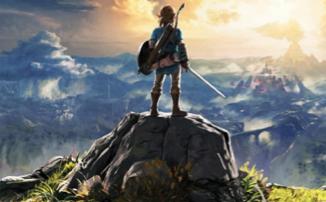 Продажи Nintendo Switch превысили 61 млн, а в ТОП-10 — одни игры от Nintendo