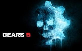 Gears 5 – Игра продается лучше предыдущей части