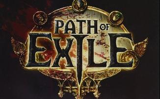 """Path of Exile — Скоро лига """"Кража"""" получит целый список улучшений"""