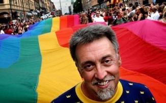 Nutaku инвестируют пять миллионов долларов в ЛГБТ-игры