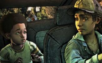 Telltale Games восстала из пепла