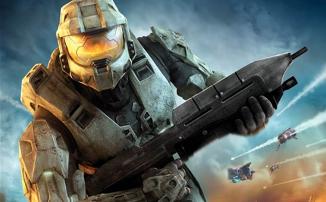 Halo 3 - Тест ПК-версии стартует в первой половине июня