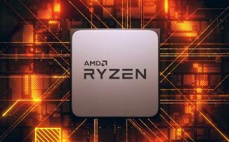 [Слухи] Инженерные образцы AMD Ryzen 9 4950X бустятся до 4,8 Ггц