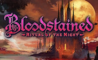 [Обзор] Bloodstained: Ritual of the Night - классическая Castlevania в новой упаковке