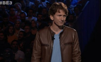 Сводная статья о конференции Bethesda E3 2019