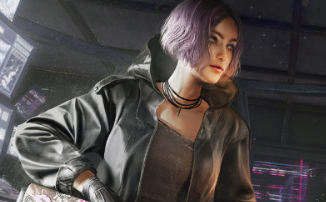 PlayerUnknown's Battleground - Новинки обновления 8.2