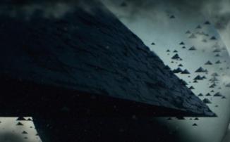 Destiny 2 - изучаем слухи относительно осеннего дополнения