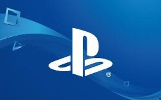 Sony показала, как менялись лица героев видеоигр
