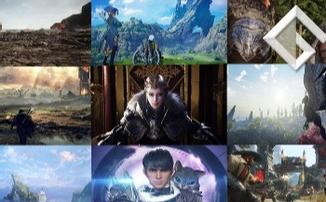 [Видео] Самые ожидаемые MMORPG