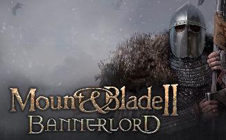 Стрим: Mount & Blade II: Bannerlord - Garro XVI - Благородный рыцарь или вор?
