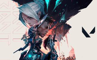 Valorant — Для уменьшения пинга игроков с Дальнего Востока перекинули на токийский сервер